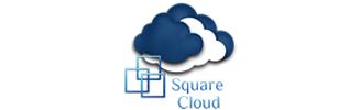 SmartCloud2.fw.png