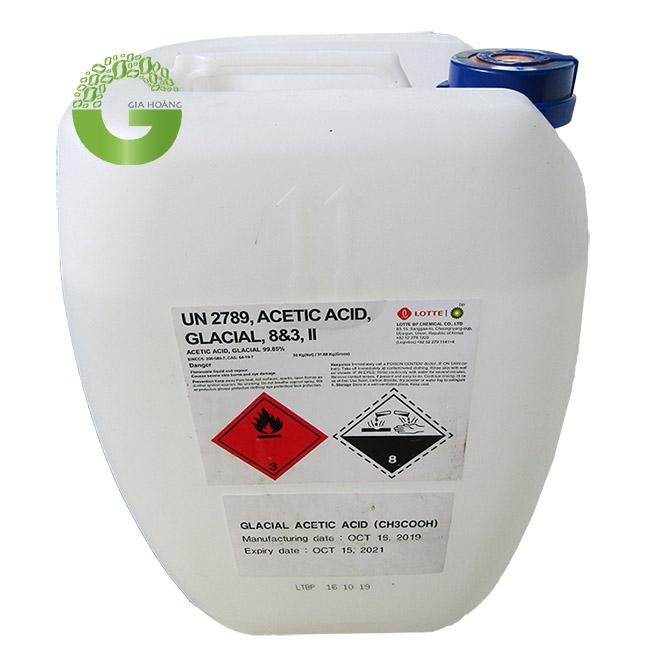 acid-acetic-ch3cooh