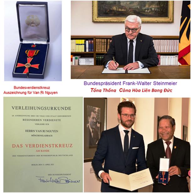 C:\Users\Anmeldung\Downloads\NgVRi + Bundesversienstkreuz 2021-4a.png