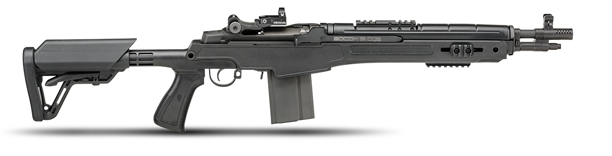 Image result for m14 rifle