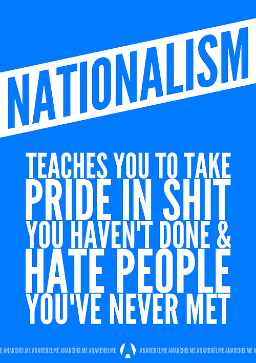NationalismFalsePride.png
