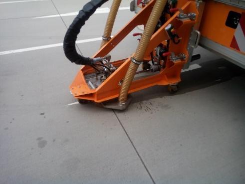 \\file\psas\D Z12\Interní\12010\WEB\12500\odstranění vdz - beton.jpg