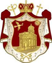 jp_logo.jpg
