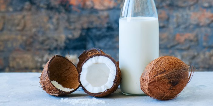 How is Coconut Milk Made?