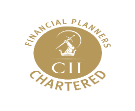 C:\Users\alastair.whitehead\Desktop\CII Chartered Status Firm Logo.png