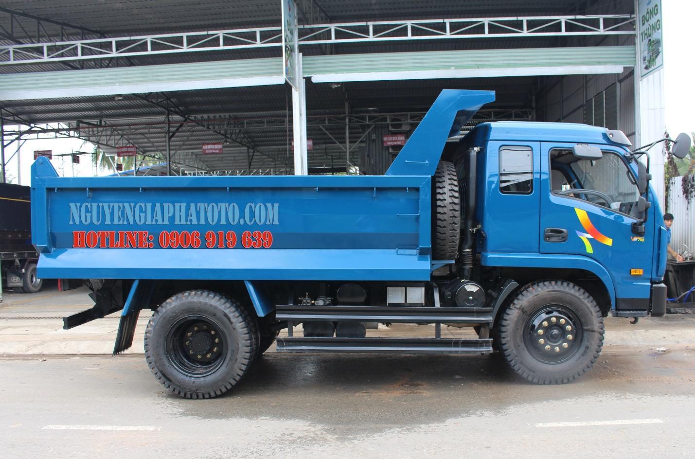 Veam-VB750-3