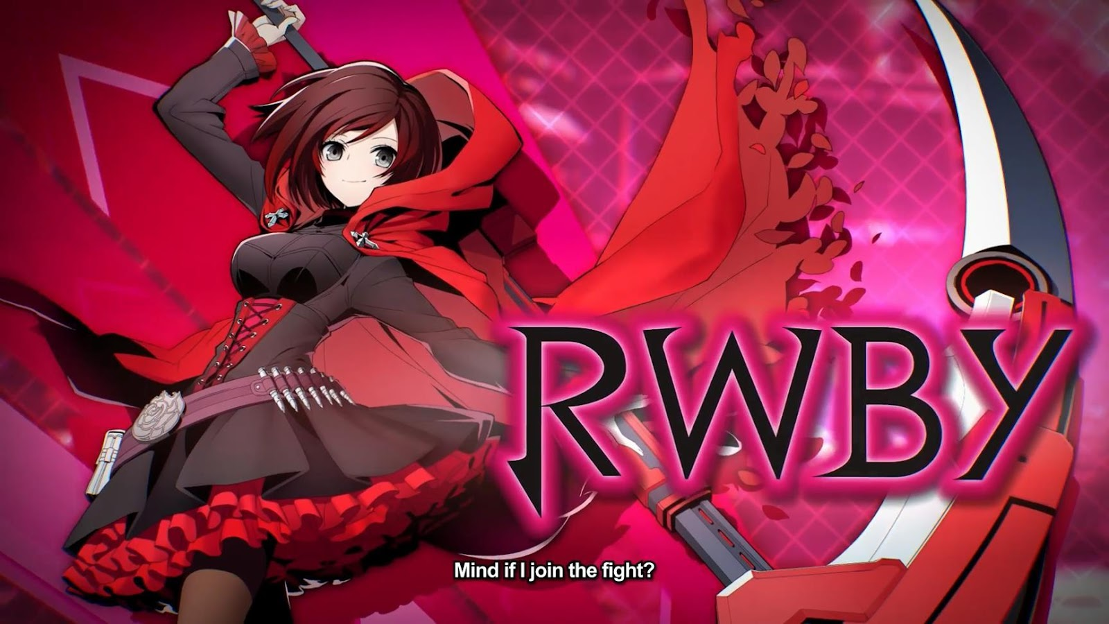 blazblue_cross_tag_battle_trailer_capture_rwby_1.jpg