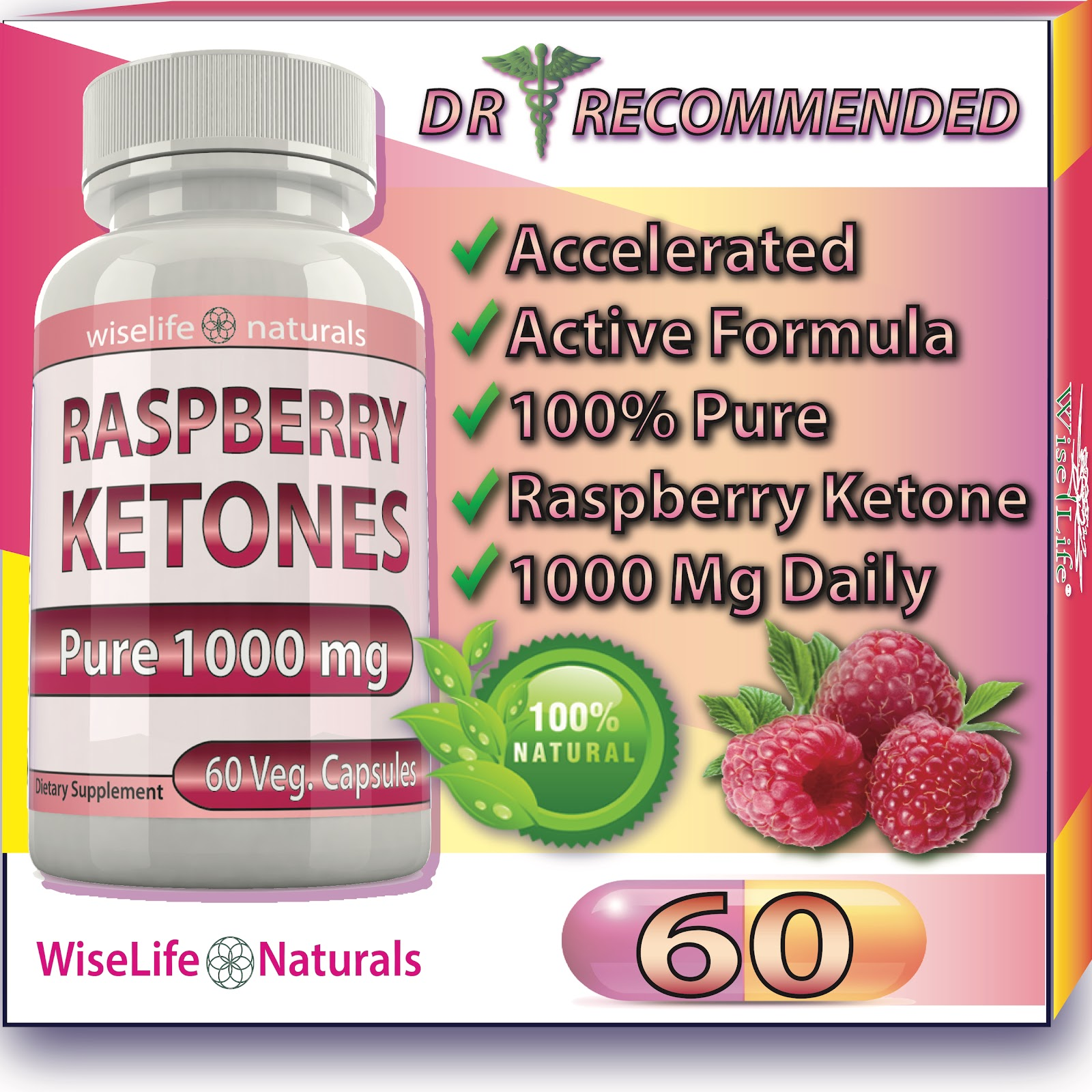box ads wln raspberry-ketones-60-05.jpg