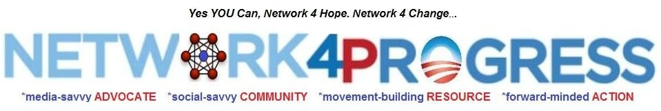 N4P Networked Long Logo-taglines.jpg