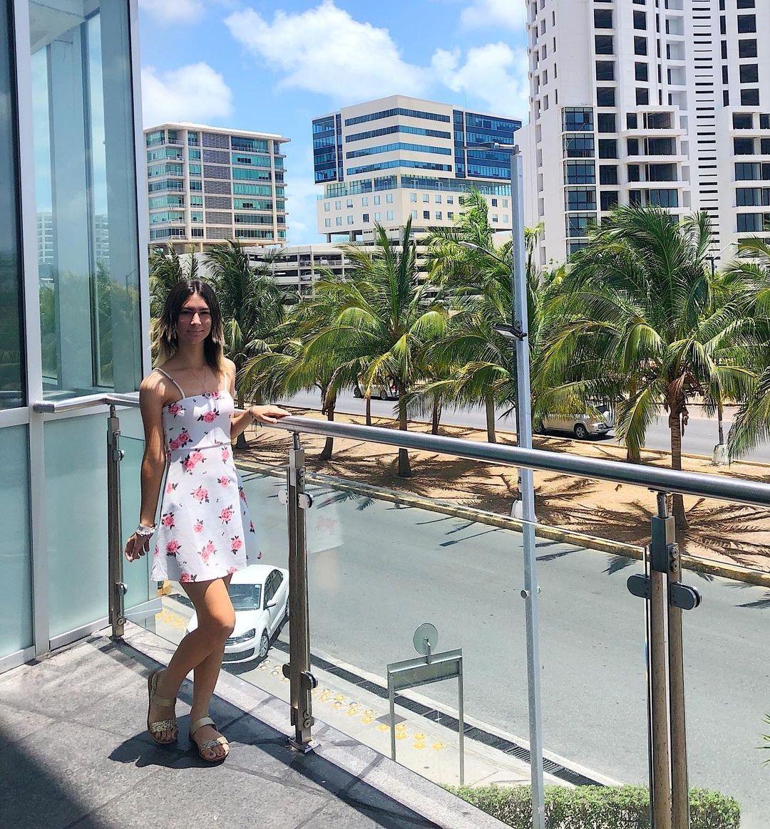 Plaza-Las-Américas-Cancún