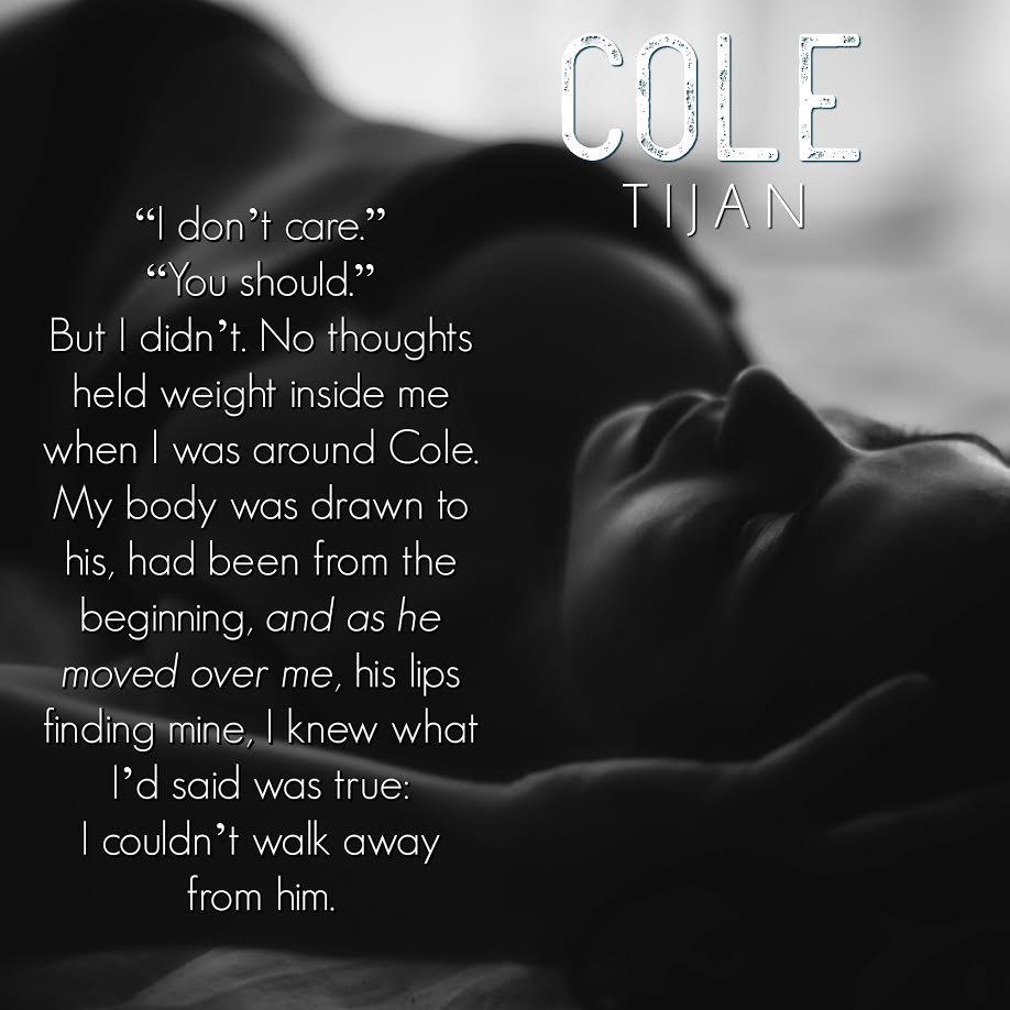 cole teaser 3.jpg
