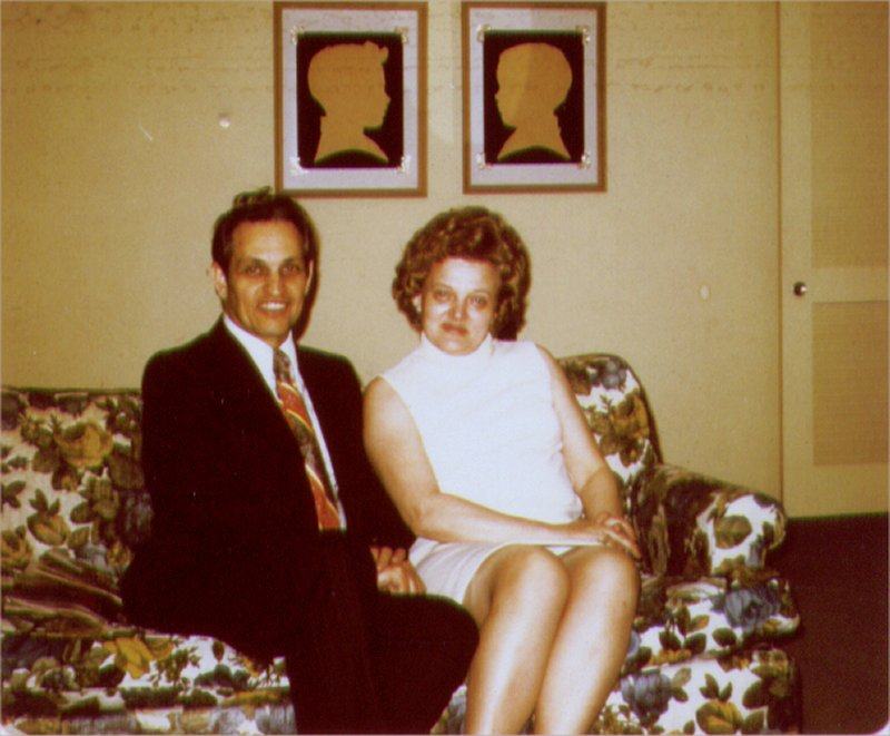Virgil Lee and Bonnie Whiteside Vaughn.jpg