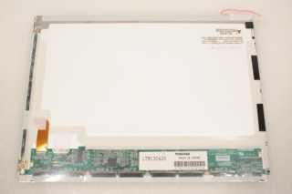 LTM13C420