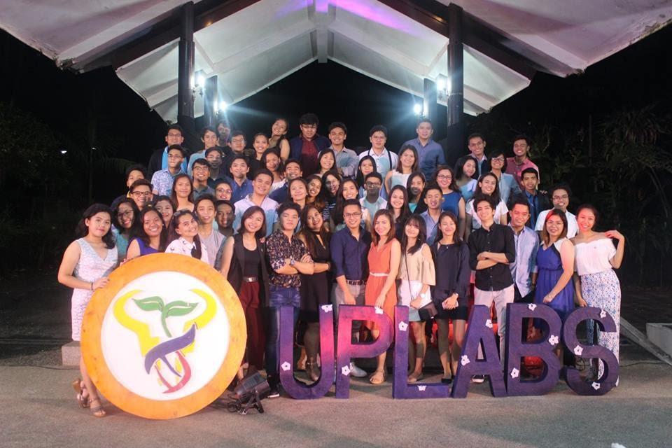 VSU Biotechnology Notable Alumni