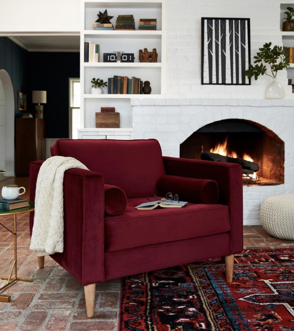 Apt2B Furniture Review