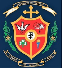why not follow us on facebook to find out all that goes on in our school !