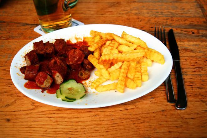 berliner-sausage-1321429.jpg