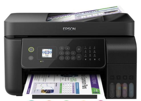 philippines best office printer