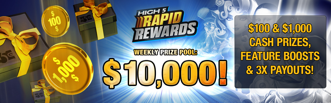 Golden Nugget NJ online bonuses