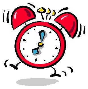 Selon nos informations, la déduction forfaitaire pour les entreprises de moins de 20 salariés devrait rester à 1,50 € par heure supplémentaire et à 10,50 € par jour pour les salariés en forfait jour.