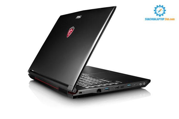 laptop-msi-6