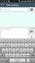 [MOD][THEME]White Combination Theme All firmware I9500/I9505 Ver 1.3 Stock/Modify Icon GybSEiI4DSgGXDmlhgVX1wu3i4Ha9JlXzfraz0hnxg=w116-h207-p-no