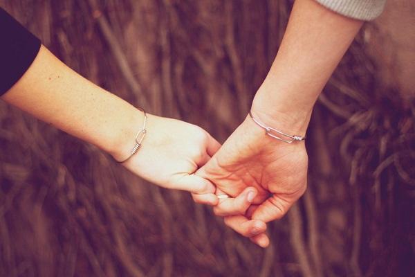 Làm cách nào để người yêu không chán mình?