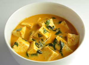Tofu-with-Panang-Curry.jpg