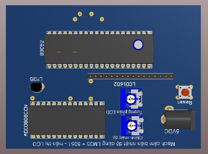 [AT89S52]-Mạch-đo-nhiệt-độ-LM35-ADC0808-hiển-thị-LCD1602