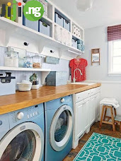 jiji.ng Laundry room