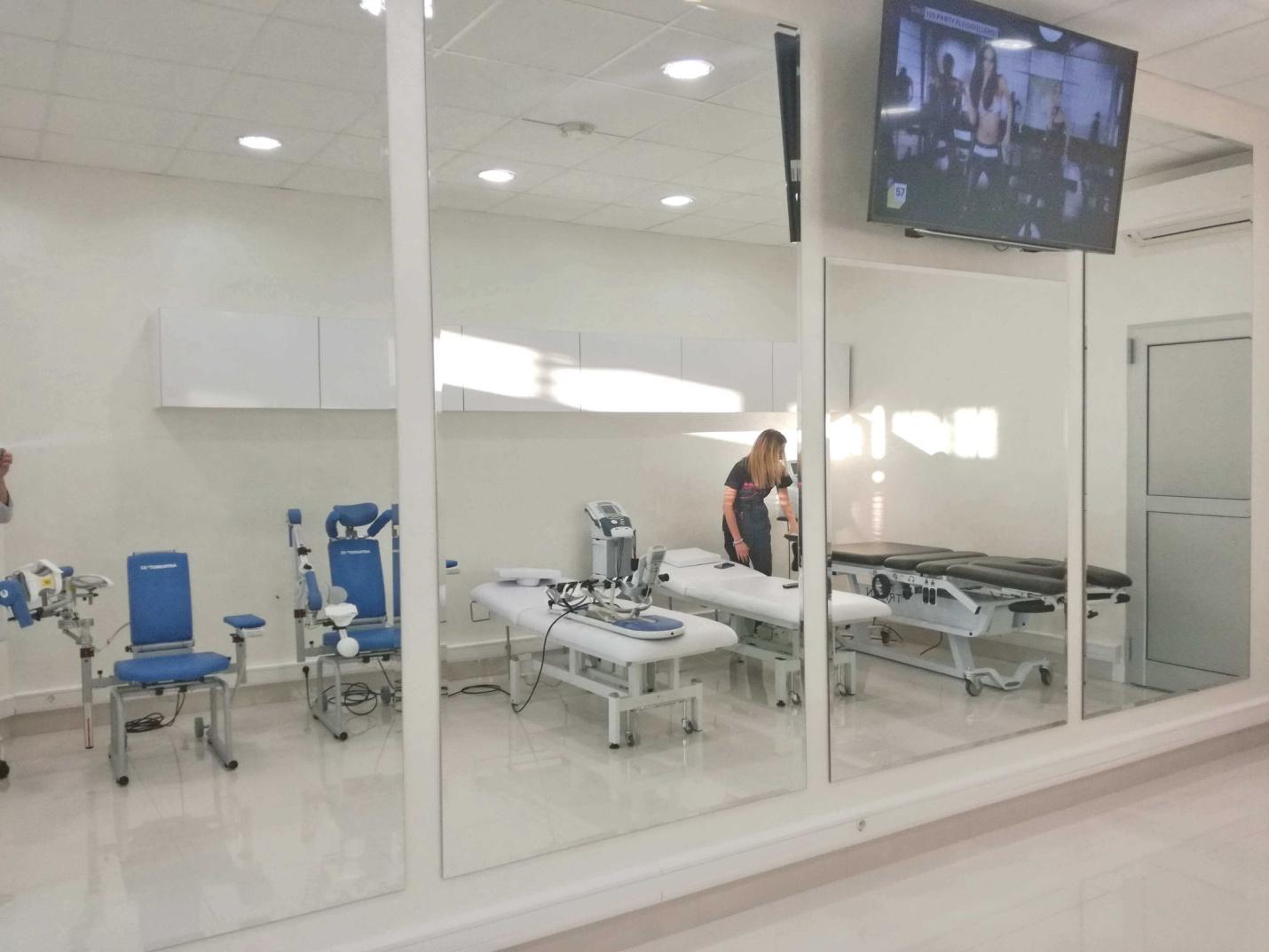 1554537625_09.fizikalna-medicina-i-rehabilitacija-bolesti-ramenog-zgloba-galerija.JPG