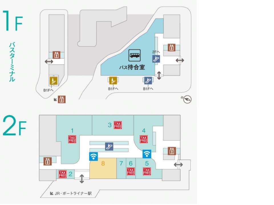 B038.【ミント神戸】1Fー2Fフロアガイド170602版.jpg