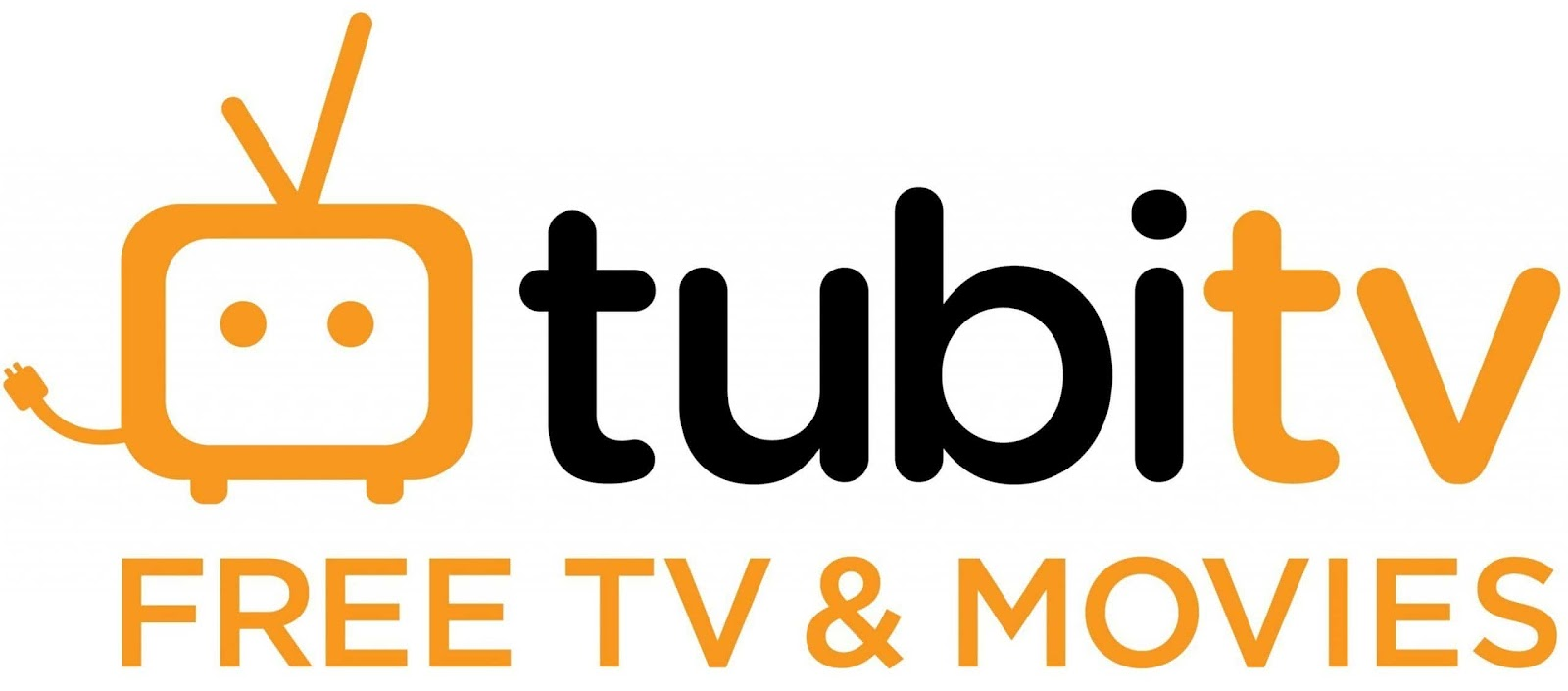 Free TV and TubiTv movies