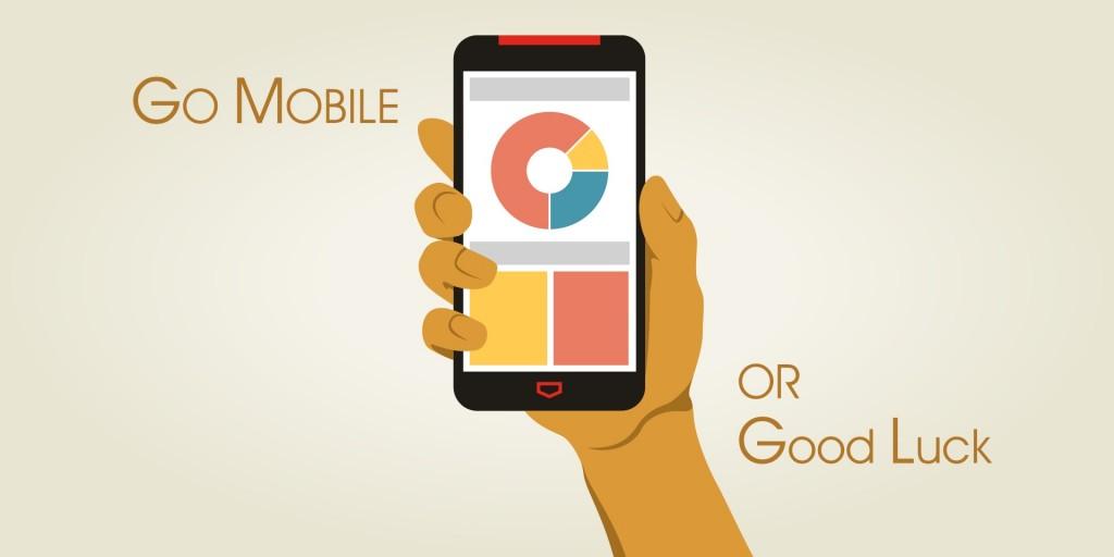 электронные письма для мобильных телефонов