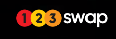 123 Swap: A Platform To Mint And Trade NFTs