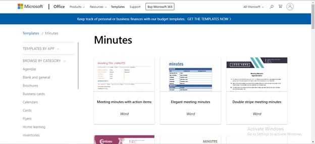 contoh-foormat-minute-of-meeting-office