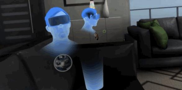 NetFlix Social VR.png
