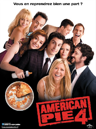 AMERICAN PIE TRUEFRENCH TÉLÉCHARGER 4 REUNION