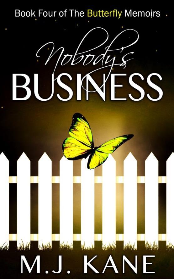 E:\5P\NOBODYS BUSINESS 5P EDITS\NOBODY'S BUSINESS COVER FINAL.jpg