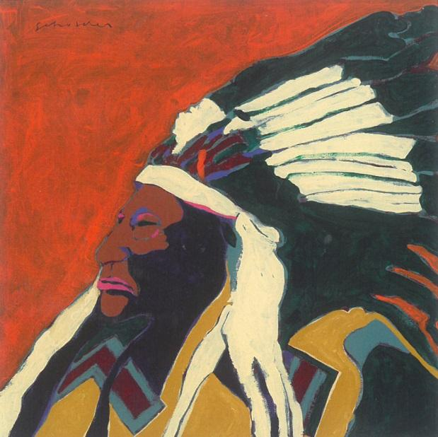 C:UsersWellingtonDesktopPortrait of a Plains Indian by Scholder.jpg