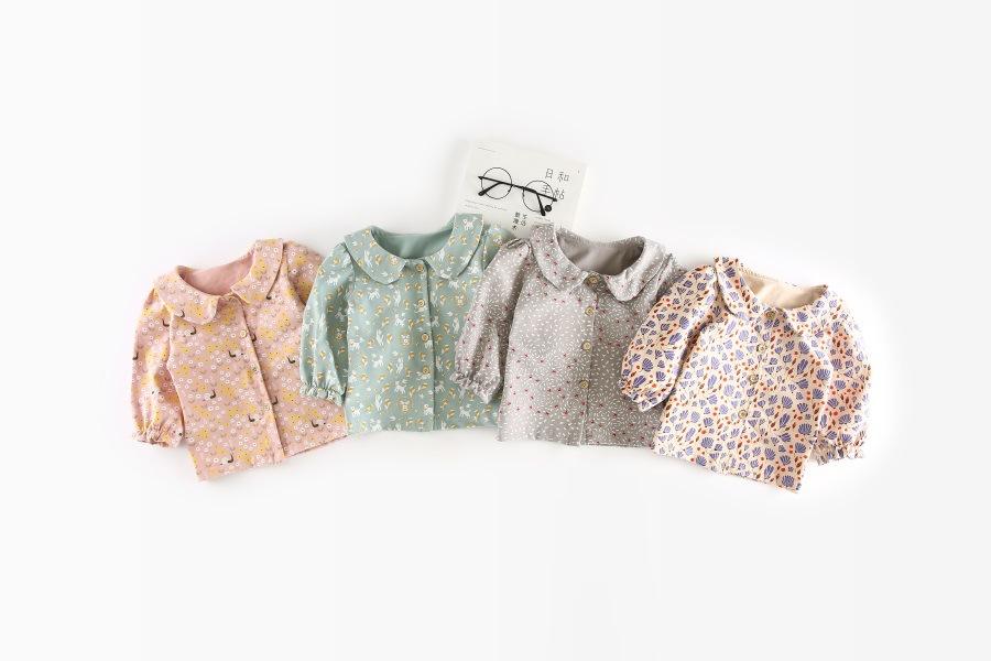 Bluzki-koszulowe-dla-dziewczynek-14