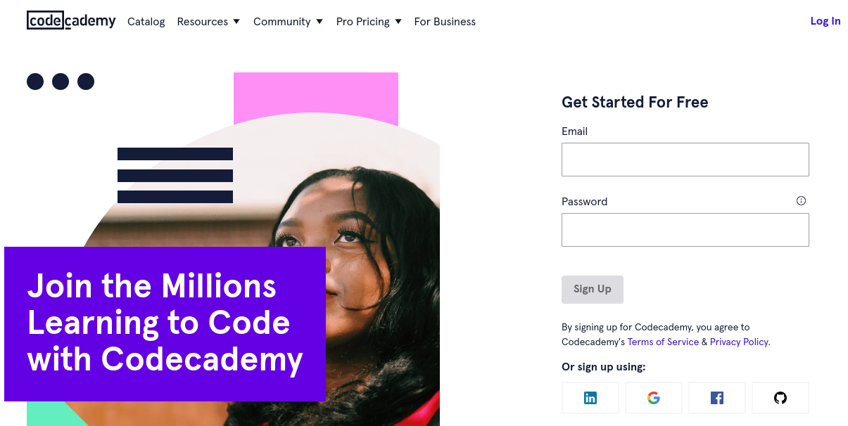 Paywalls for E-learning Platforms and Online Courses