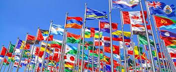 Image result for world studies