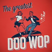 The Greatest Doo Wop