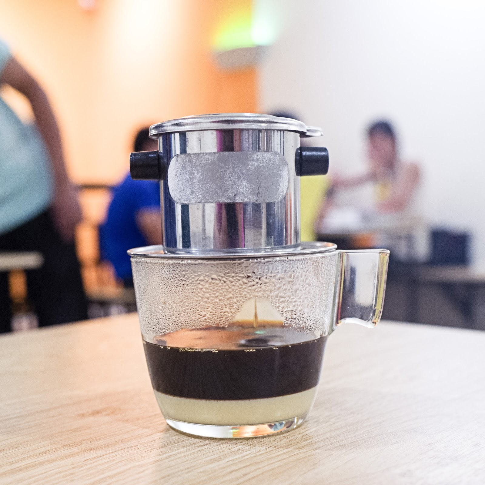 d-coffee-L1070116.jpg
