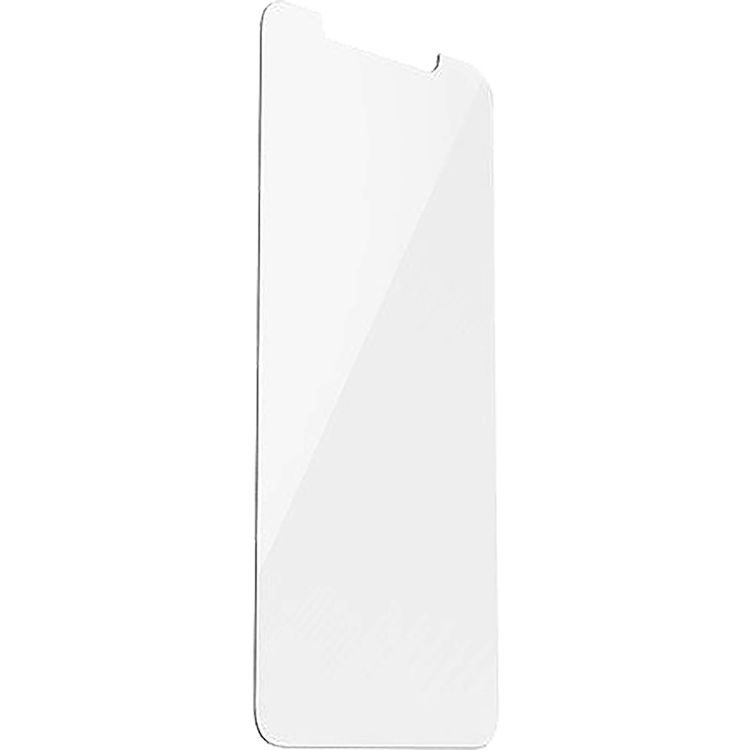 Otterbox Amplify Screen Guard