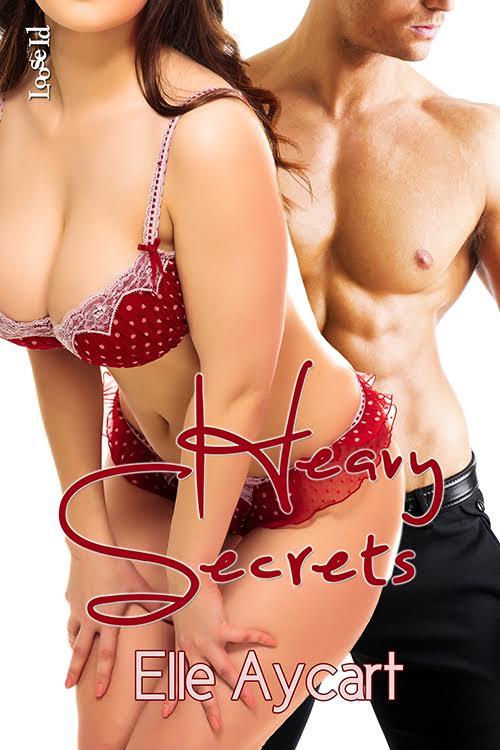heavyy secrets.jpg