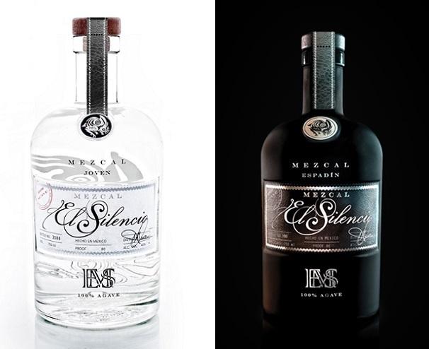 top-tequila-brands-Los-Angeles-mezcal-el-silencio