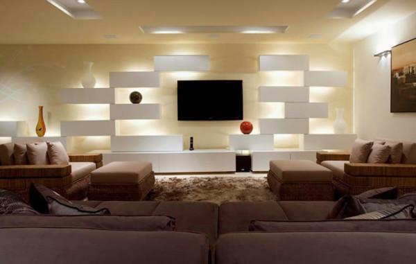 decoracao-sala-de-esta-iluminacao-1-e1475016881683.jpg