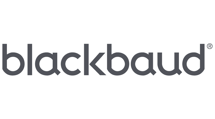 Blackbaud Enterprise Software and Services Reviews